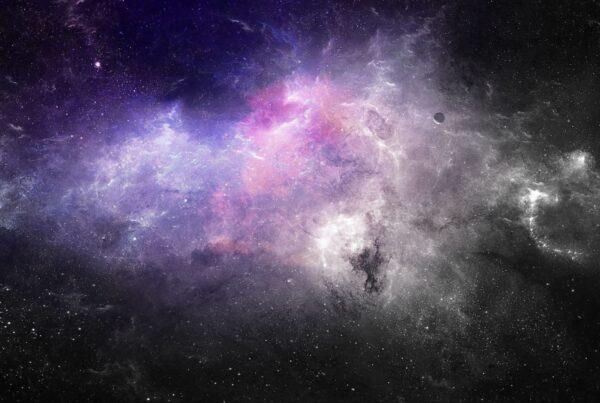 Послания от Галактической Федерации Света